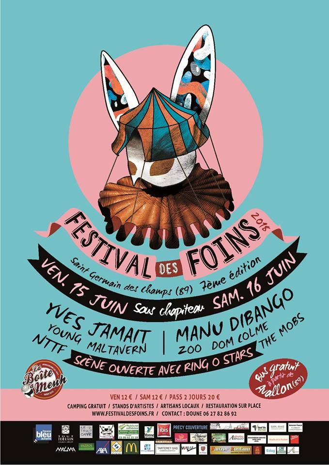 festival-des-foins-2018
